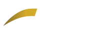 Hofz Indonesia